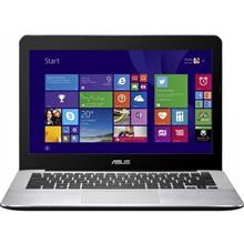 ASUS X302LJ Core i3 4GB 500GB 2GB Laptop